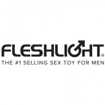 Fleshlight Masturbators