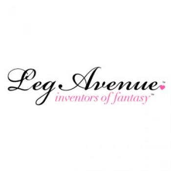 Leg Avenue Lingerie